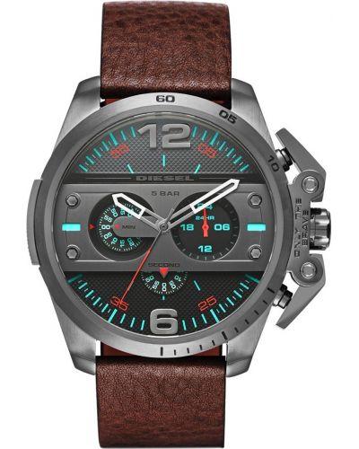 Mens Diesel Ironside quartz DZ4387 Watch