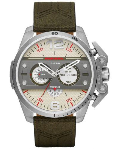 Mens Diesel Ironside quartz DZ4389 Watch