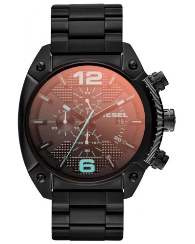 Mens Diesel Overflow large DZ4316 Watch