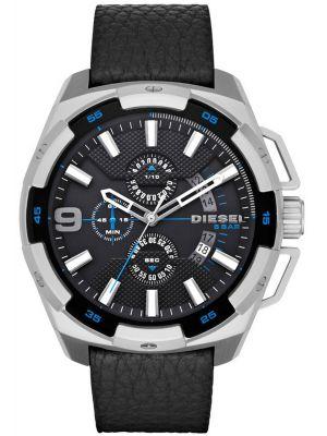 Mens Diesel Heavyweight quartz DZ4392 Watch