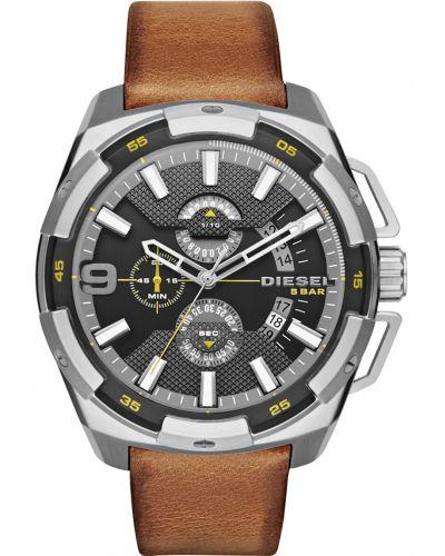 Mens Diesel Heavyweight designer DZ4393 Watch