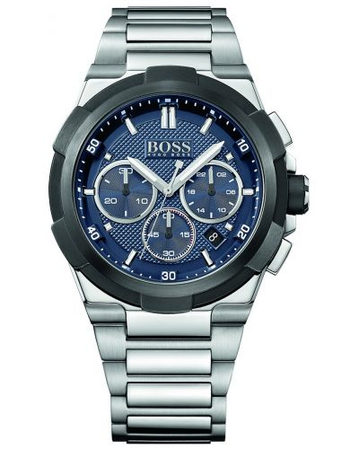 Mens Hugo Boss Supernova chronograph 1513360 Watch