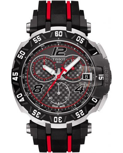 Mens Tissot MotoGP sports limited edition t race T092.417.27.207.00 Watch