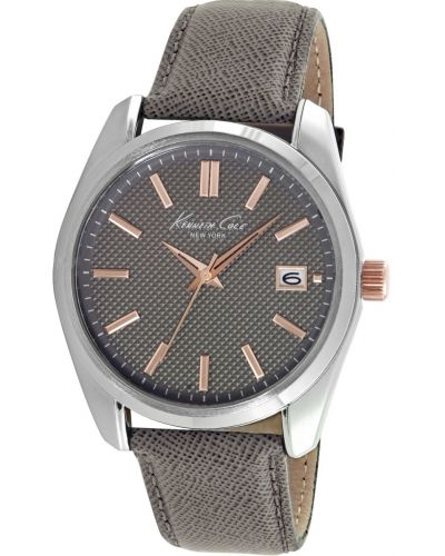 Mens Kenneth Cole Classic designer KC10024357 Watch
