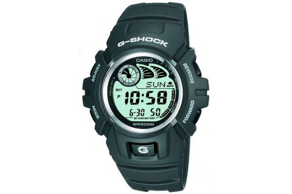 Mens Casio G Shock Watch G-2900F-8VER