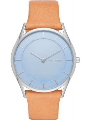 Womens Skagen Holst classic quartz SKW2451 Watch