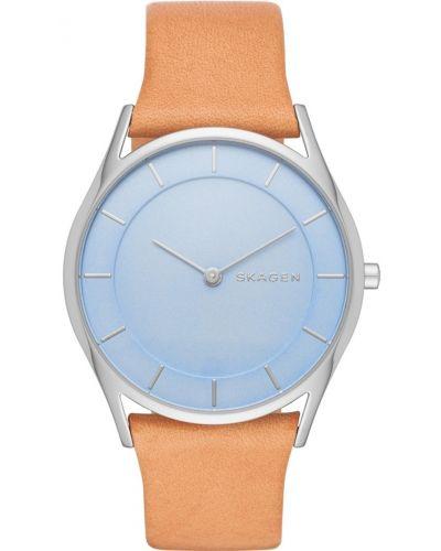 Womens Skagen Holst classic quartz SKW2451 Watch