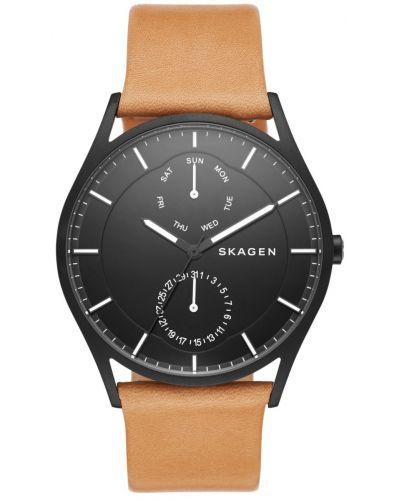 Mens Skagen Holst stainless steel SKW6265 Watch