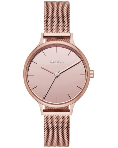 Womens Skagen Anita minimalist SKW2413 Watch