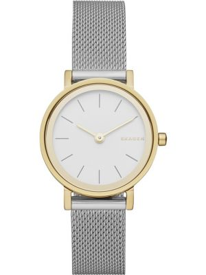 Womens Skagen Hald quartz SKW2445 Watch