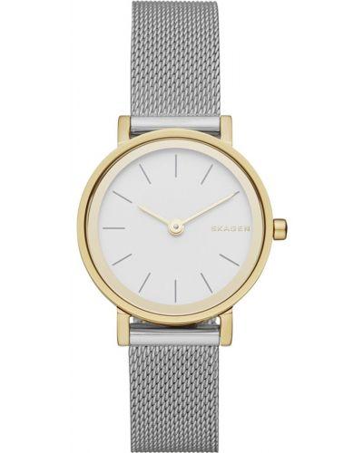 Womens Skagen Hald quartz SKW2445 Watch