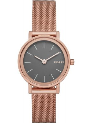 Womens Skagen Hald classically styled SKW2470 Watch