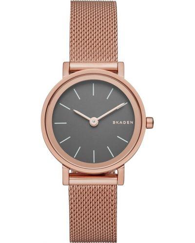 Womens Skagen Hald classically styled SKW2470 Watch