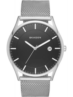 Mens Skagen Holst classic SKW6284 Watch