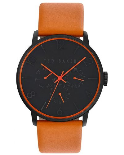 Mens Ted Baker day & date TE10023490 Watch