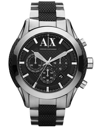 Mens Armani Exchange Coronado quartz designer AX1214 Watch
