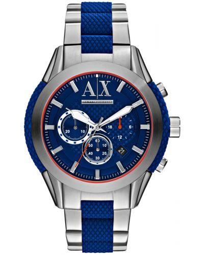 Mens Armani Exchange Coronado designer AX1386 Watch