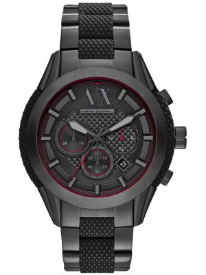 Armani Exchange Coronado AX AX1387 Watch