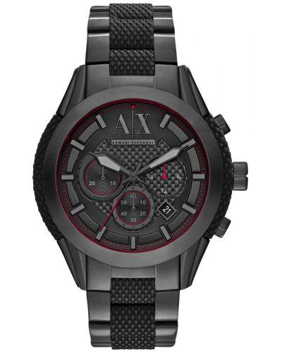 Mens Armani Exchange Coronado AX AX1387 Watch