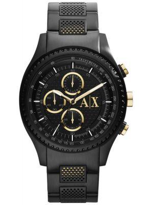 Armani Exchange The Driver chronograph AX1604 Watch