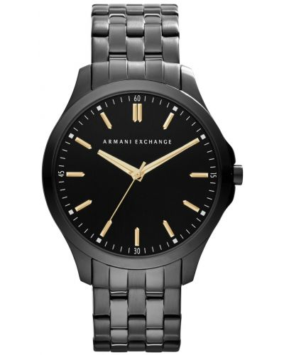 Mens Armani Exchange Hampton LP classically styled AX2144 Watch