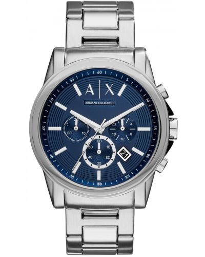 Mens Armani Exchange Outer Banks sports AX2509 Watch