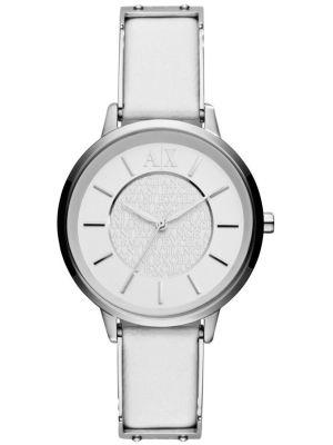 Armani Exchange Olivia dress AX5300 Watch