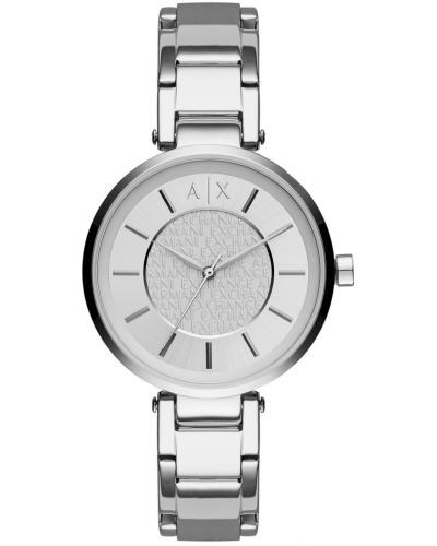 Womens Armani Exchange Olivia quartz AX5315 Watch