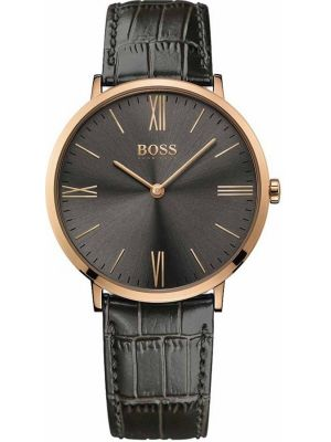 Mens Hugo Boss Jackson dress 1513372 Watch