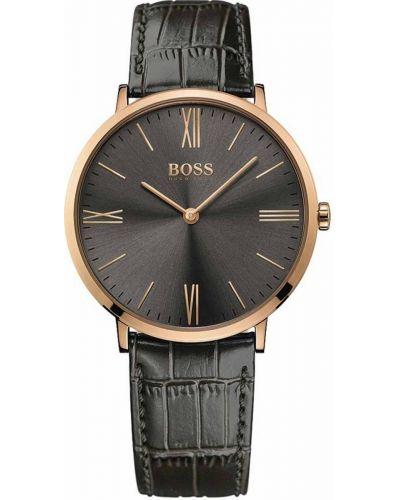 Mens Hugo Boss Jackson dress 1513372 Watch