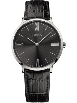 Mens Hugo Boss Jackson quartz 1513369 Watch