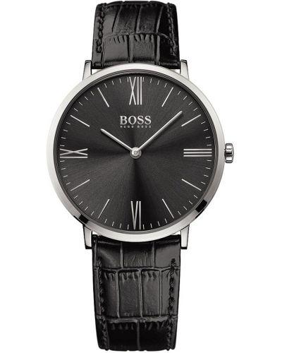 Mens Hugo Boss Jackson quartz 1513369 Watch