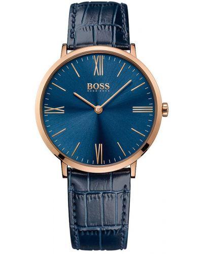 Mens Hugo Boss Jackson dress 1513371 Watch
