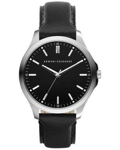 Mens Armani Exchange Hampton LP classic quartz AX2149 Watch