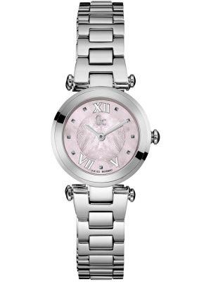 GC Lady Chic swiss quartz Y07001L3 Watch
