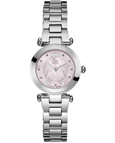 Womens GC Lady Chic swiss quartz Y07001L3 Watch