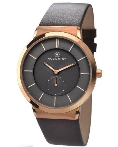Mens Accurist Classic quartz 7094.00 Watch