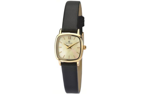 Womens Accurist Classic Watch 8101.00