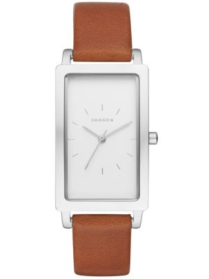 Womens Skagen Hagen minimal quartz SKW2464 Watch