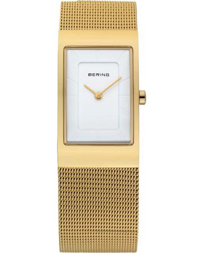 Womens Bering Classic minimalist 10222-334 Watch