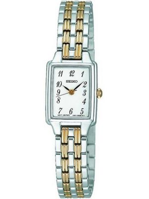 Womens Seiko hardlex quartz SXGL61P9 Watch