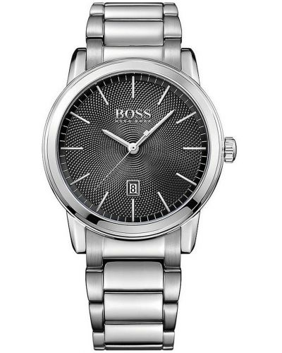 Mens Hugo Boss classic 1513398 Watch