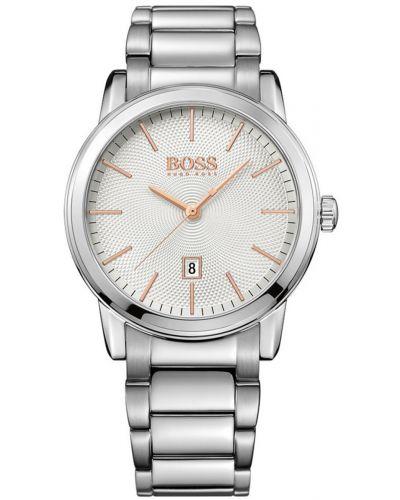 Mens Hugo Boss quartz 1513401 Watch