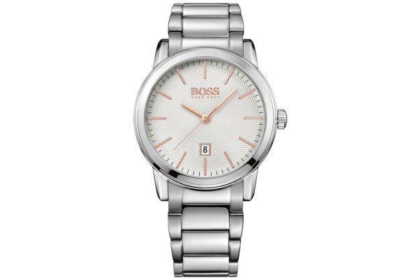 Mens Hugo Boss  Watch 1513401