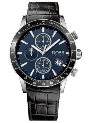 Mens Hugo Boss Rafale sports 1513391 Watch