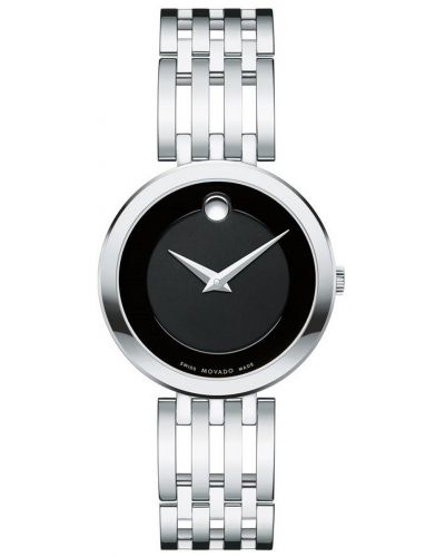 Womens Movado Esperanza swiss 607051 Watch