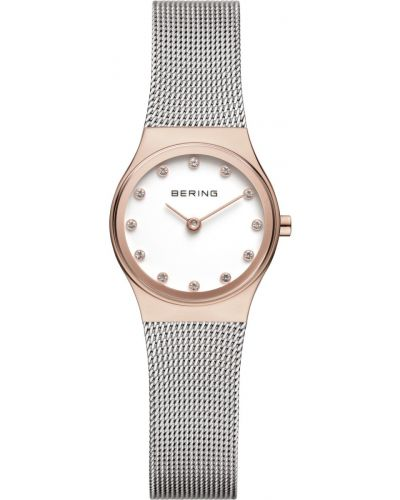 Womens Bering Classic sapphire crystal 12924-064 Watch