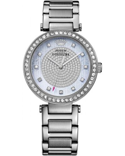 Womens Juicy Couture Luxe quartz 1901266 Watch