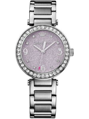 Juicy Couture Cali crystal set 1901327 Watch