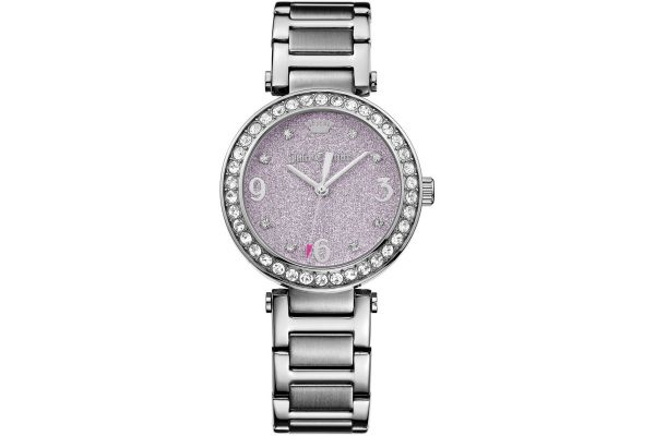 Womens Juicy Couture Cali Watch 1901327